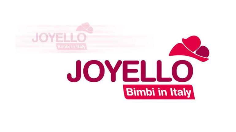 Nasce Joyello. Il nuovo marchio ideato per la divisione puericultura di Joycare