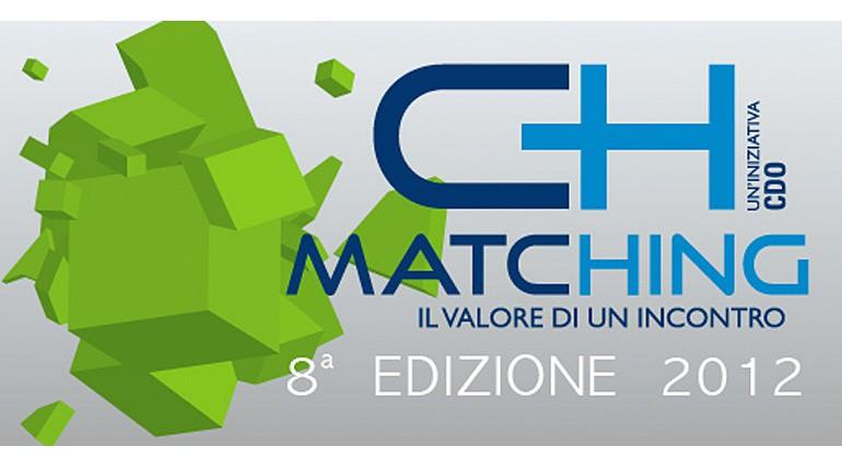 Nuove Prospettive dal Matching di Milano