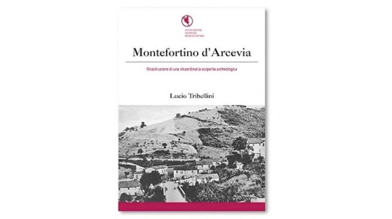 Un contributo alla diffusione del patrimonio culturale della città di Arcevia
