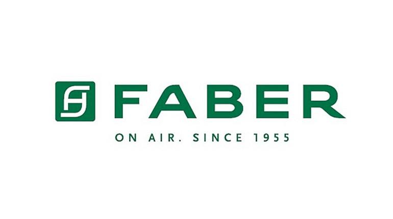 Kitiri si aggiudica la gara per il rinnovo e il rilancio del marchio Faber