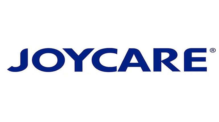 Il Gruppo Manservigi si aggiudica la gara per la comunicazione 2010 dell'azienda Joycare Spa.