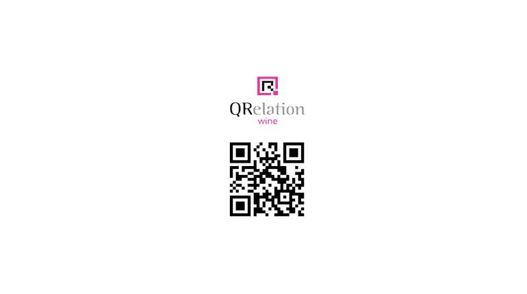 QRELATION: abbiamo creato una Web App