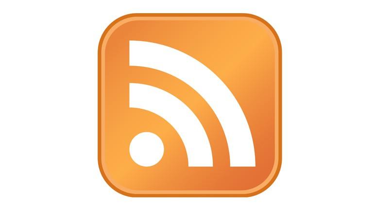 Migliorare la diffusione delle informazioni attraverso la rete Internet. Il Gruppo Manservigi attiva il canale RSS