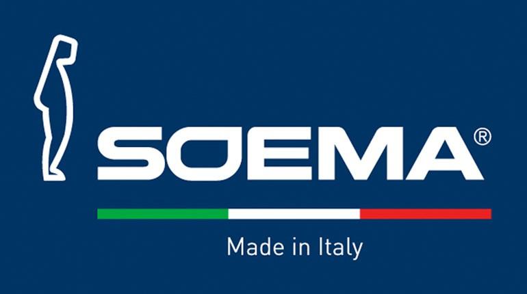 Vinta un'altra gara di Comunicazione per l'azienda SOEMA