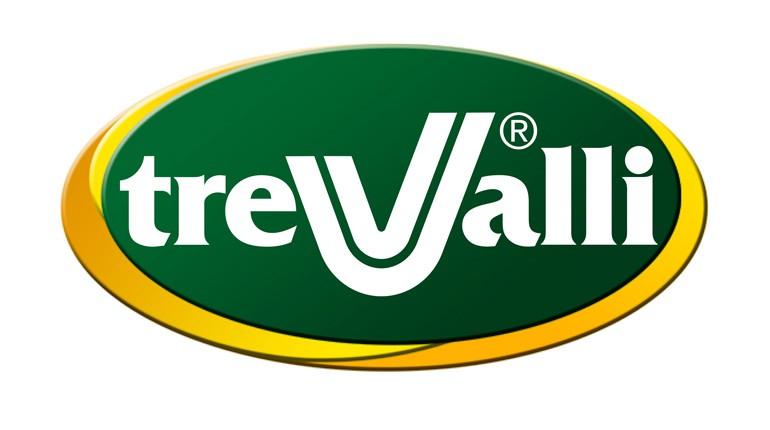 Kitiri realizza il progetto grafico del volume celebrativo per i 50 anni TreValli-Cooperlat