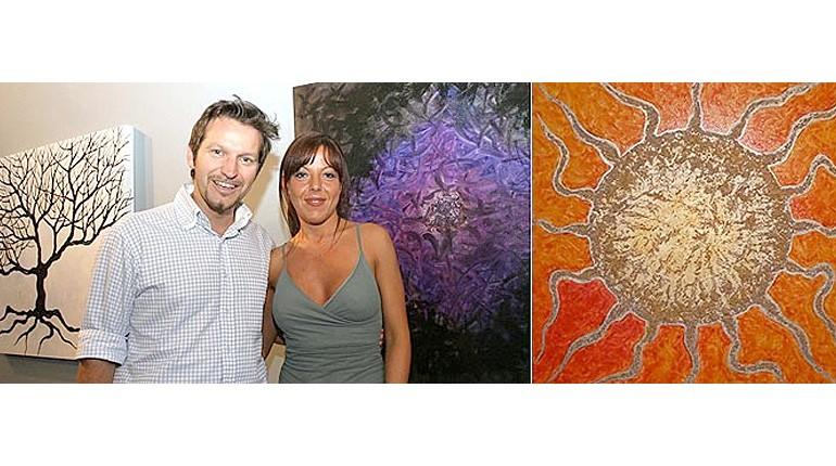 Il Gruppo Manservigi a sostegno dell'arte