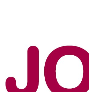Ideazione del naming e progettazione del logo
