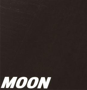 """Catalogo Collezione """"Blue Moon"""""""