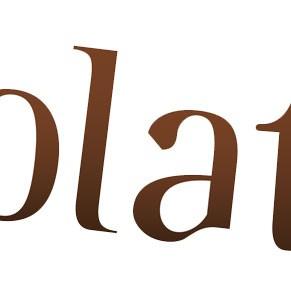 """Ideazione del concept """"Cioccolatevi"""""""