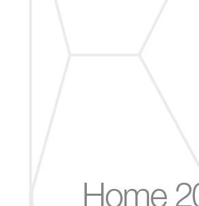 Catalogo Home