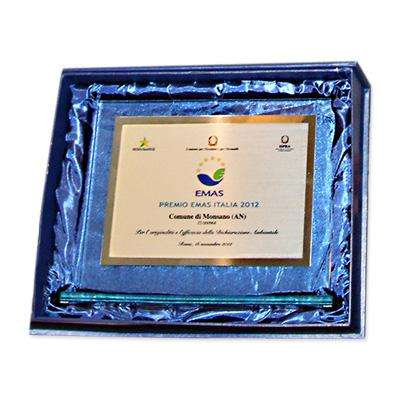 premio-EMAS